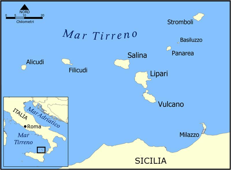 Mappa_Eolie